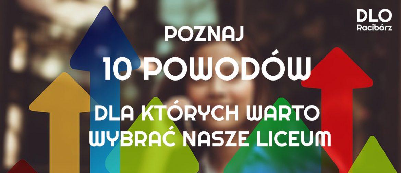 liceum_raciborz